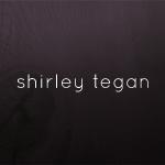 Shirley Tegan ~ Fine Art